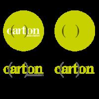 65_16carton1.png